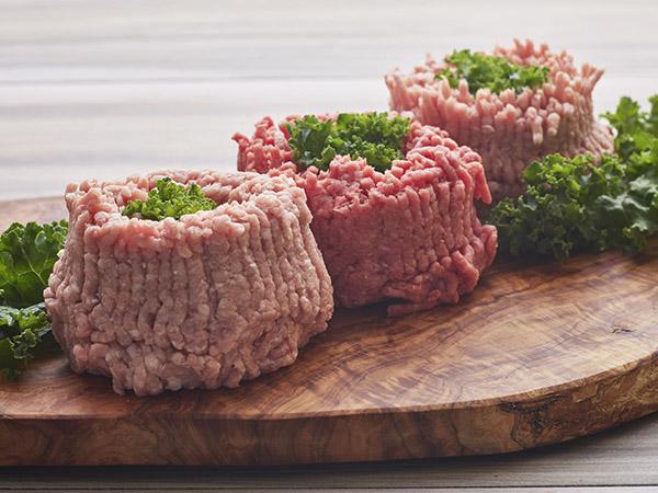 Meat Loaf Mix Beef/Pork/Veal