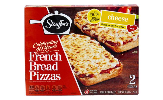 Stf Pizza Fr Brd Chs