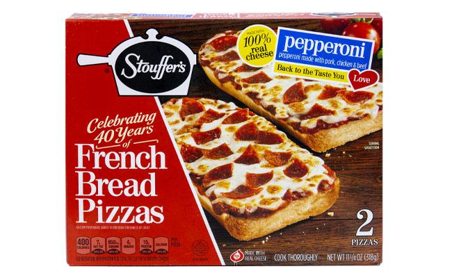 Stf Pizza Fr Brd Pep