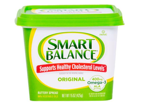 Soft Balance Original Soft Spread