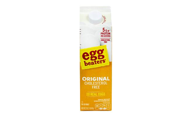 Egg Beaters Original
