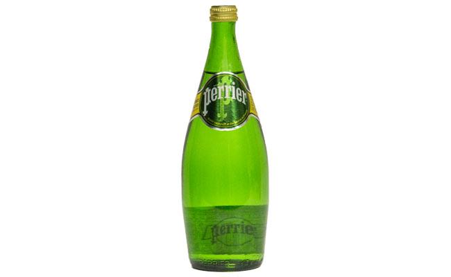 Perrier Original Sparkling Water