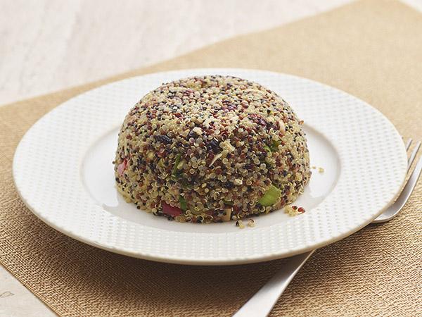 G&G Tri Color Quinoa