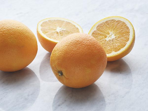 Oranges Navel Large