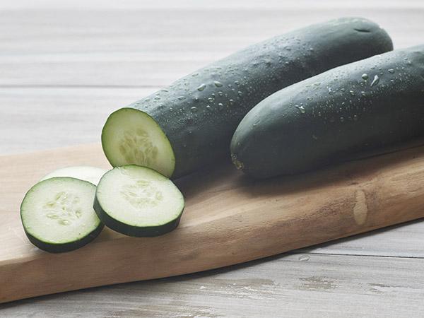 Cucumber Select