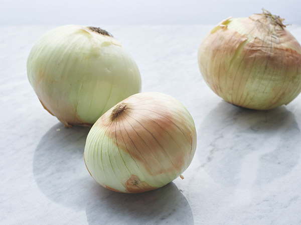 Onions Other Sweet