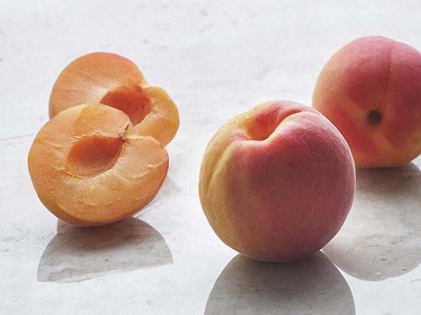 Apricots Regular