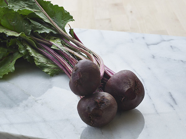 Beets Bunch
