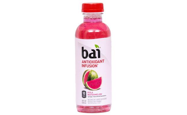 Bai Kula Watermelon