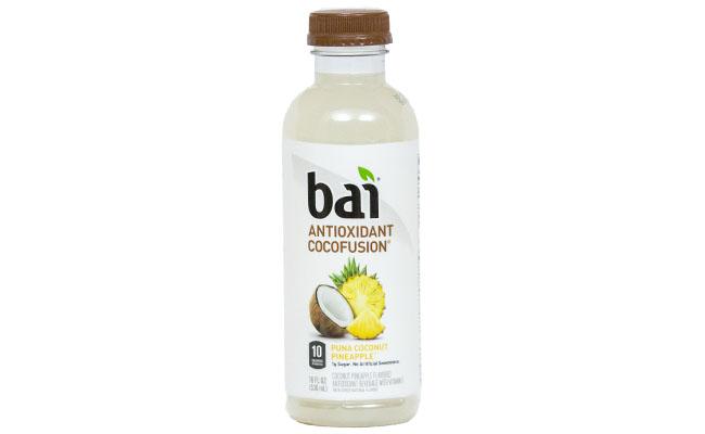 Bai Puna Cocnut Pineapple