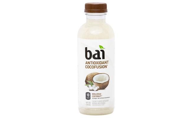 Bai Molokai Coconut