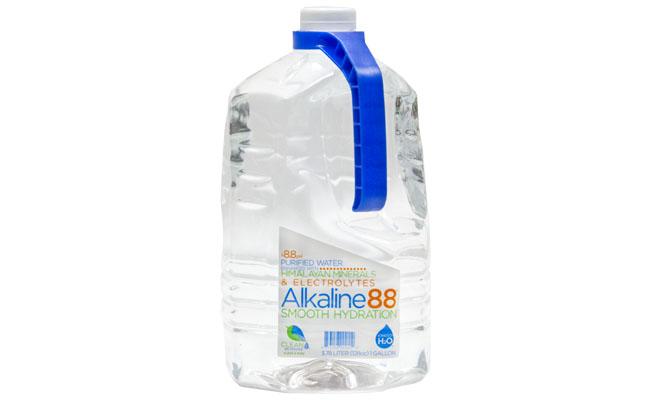 Alkaline 88 Water 1 Gallon