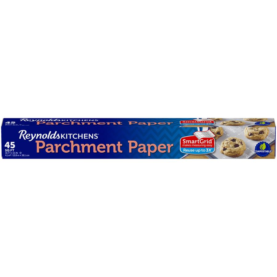 Reynolds Parchment Paper