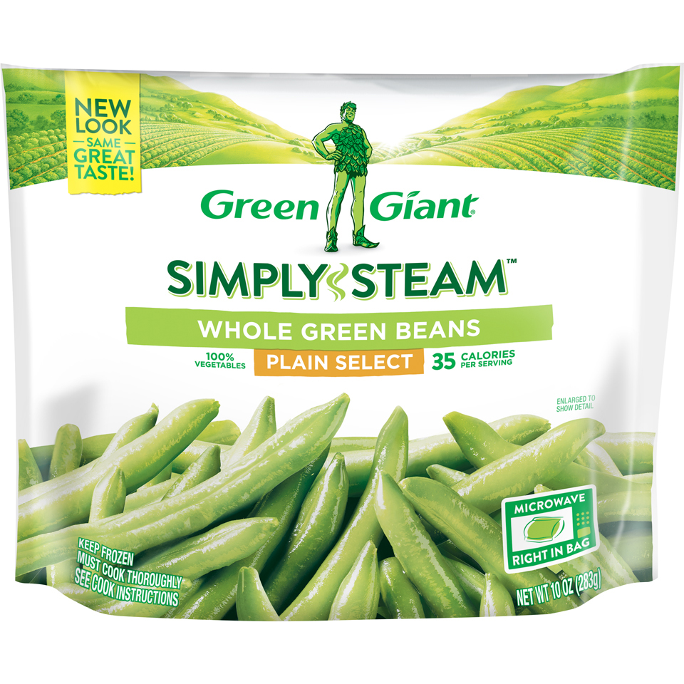 Green Giant Whole Green Beans