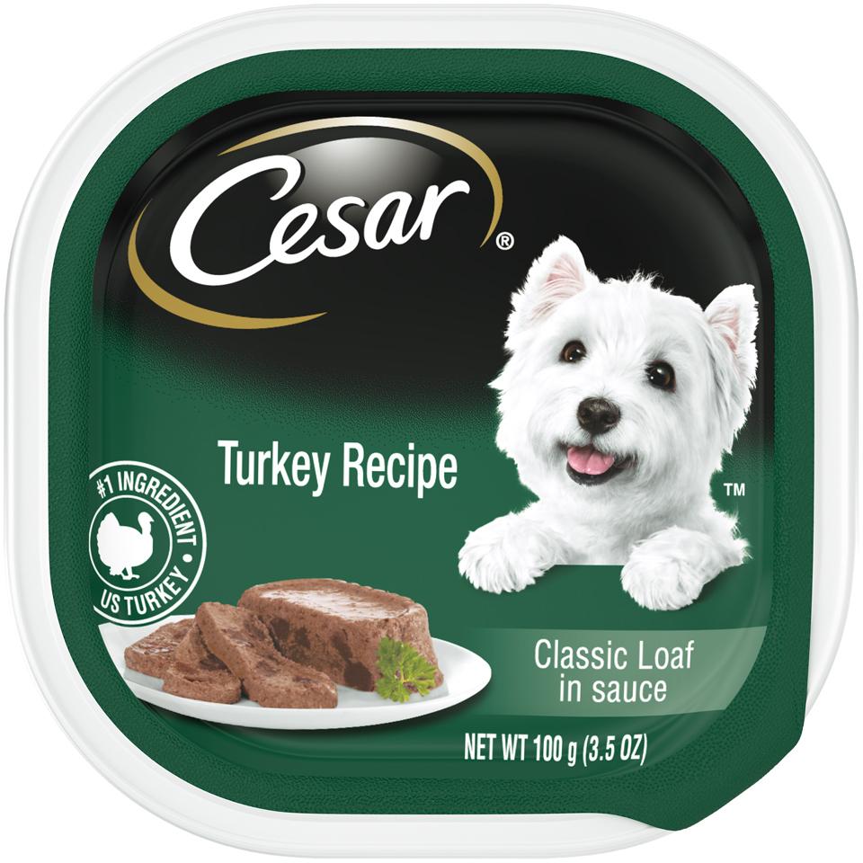 Cesar Classics Turkey
