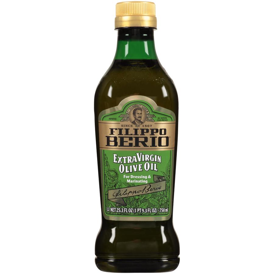 Filippo Berrio Extra Virgin Olive Oil