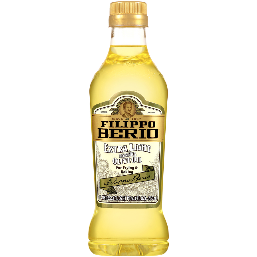 Filippo Berrio Olive Oil Extra Virgin Olive Oil