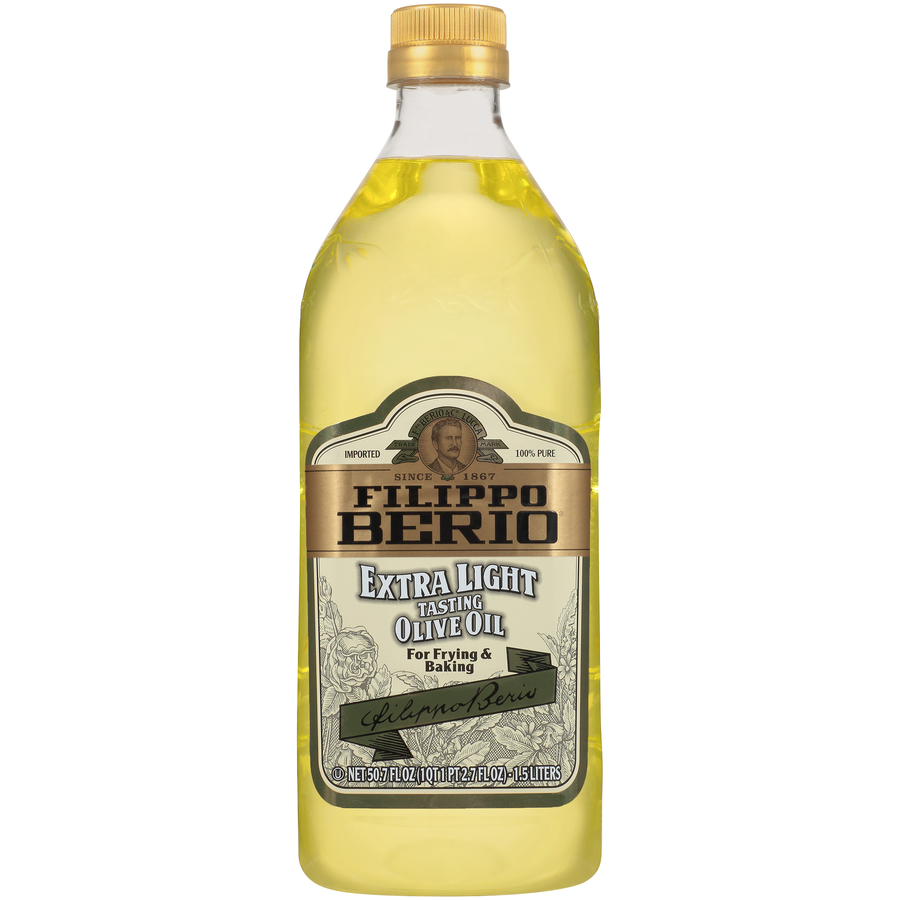 Filippo Berrio Olive Oil
